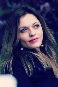 Anna Novikova