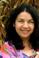 Delia Gavrilescu