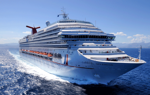 28 Photos Carnival Cruise Ship Incidents  Punchaos