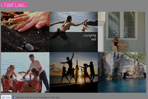 Pick you pleasure website information
