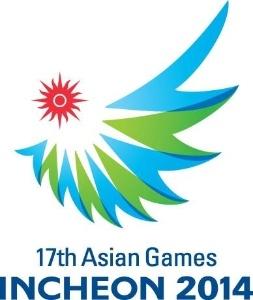 Inchon Games logo