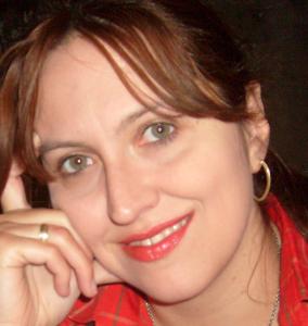 Mihaela Lica