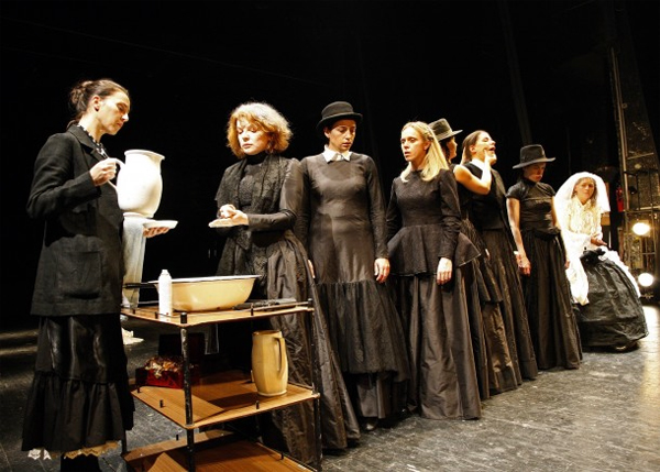 external image The-House-of-Bernarda-Alba.jpg