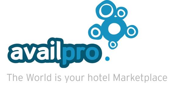 Availpro logo