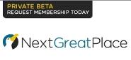 NextGreatPlace