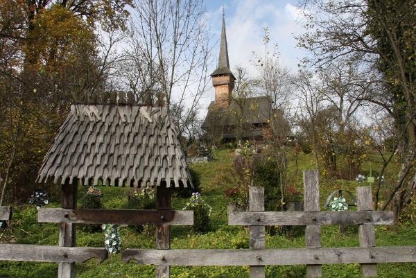 Biserica Sfânta Parascheva