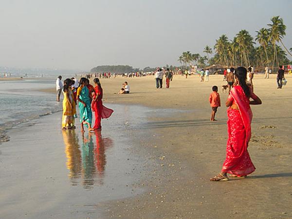 индийские проститутки харькова