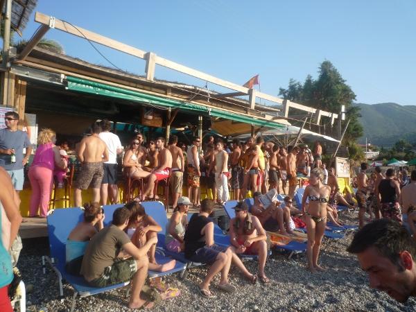 Cariocas Club