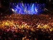 Black Sea Jazz Fest 2010