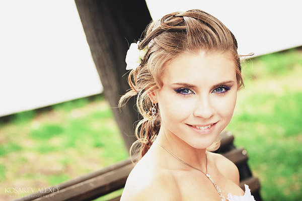To Russian Bride Site 40