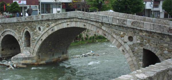 Ura e gurit