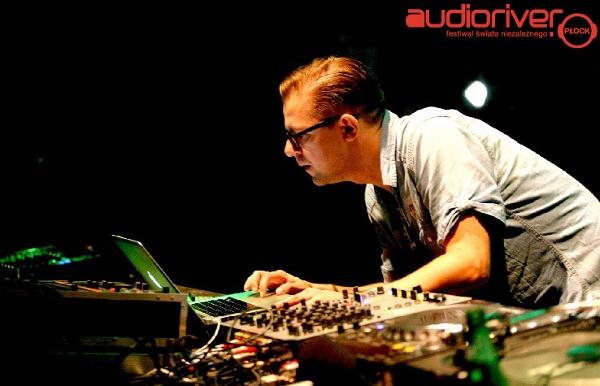 Audioriver 2011