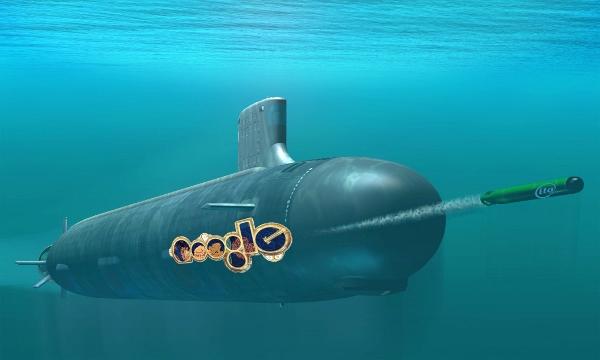 Google can torpedo travel