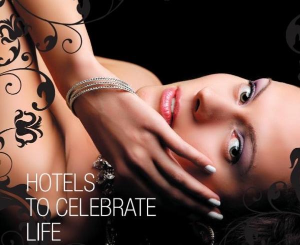 Style Trendy & Elegant Hotels