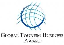 WTTC Business