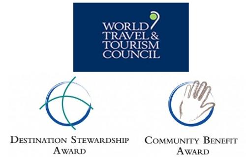 WTTC 2012