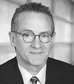 Oaktree's Chairman Howard Marks
