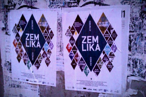 zemlika festival