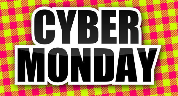 Cyber Monday Playstation deals 2016 and Its Difference with Black Friday