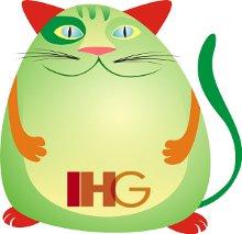 Fat cat hoteliers