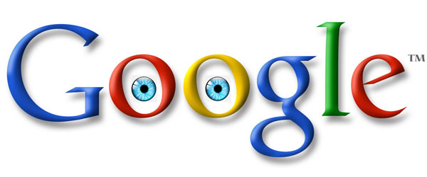 Google goggle and glasses