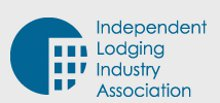 ILIA logo