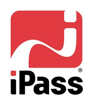iPass network