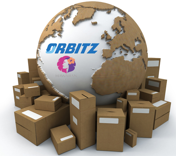 Orbitz, can they make money off packages?