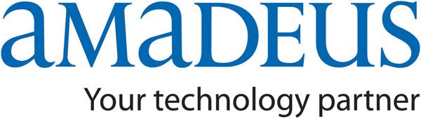 Amadeus travel distribution systems