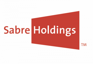 Sabre technology solutions