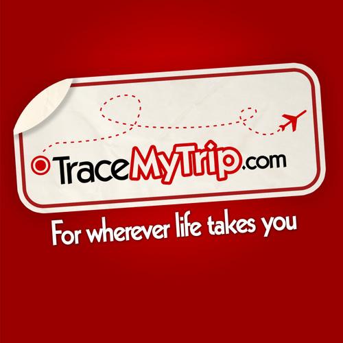 TraceMyTrip offline
