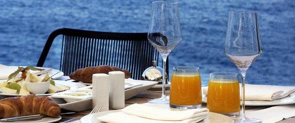 Villa Dubrovnik hotel photo gallery