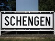 Schengen Zone