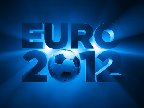 Euro 2012 Causes Sky High Hotel Rates in Poland