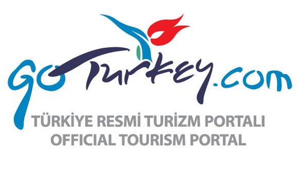 GoTurkey.com