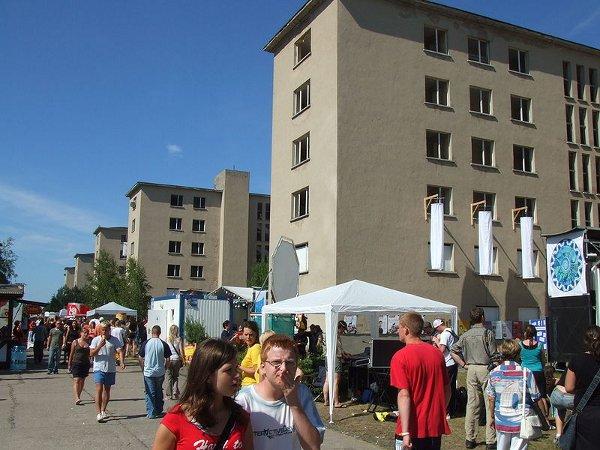 Prora Festival