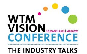 WTM Vision Conference series