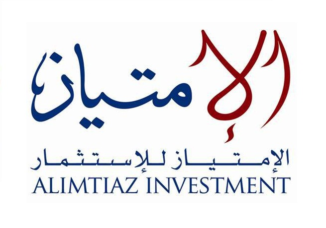 Al Imtiaz Investment Group
