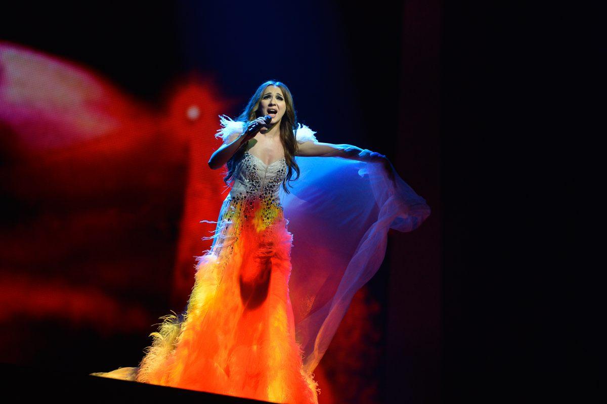 Eurovision_Azerbaijan