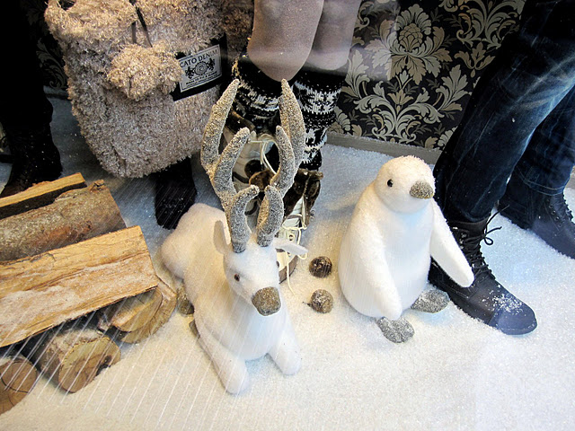 Winter_Shopping