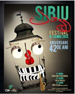 Sibiu Festival 2012