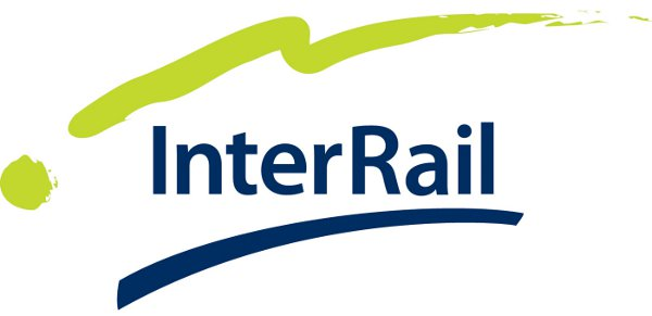 InterRail