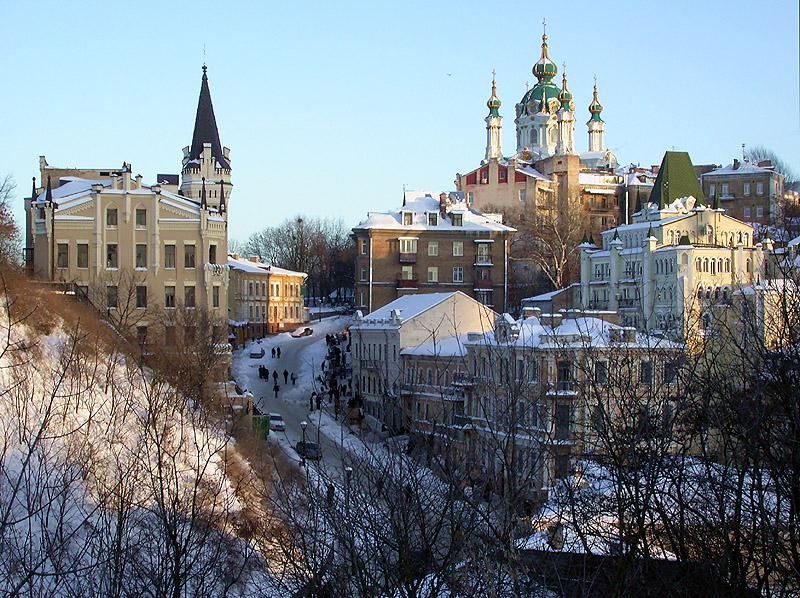 Descent_Kiev