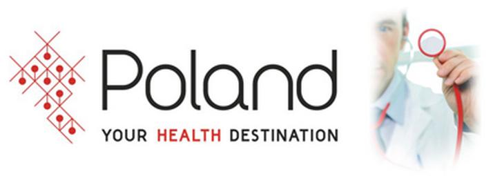 poland-health
