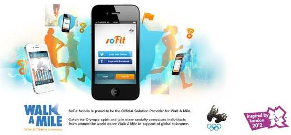 sofit app