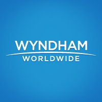 Wyndham Hotels 