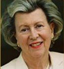 Liz McGrath