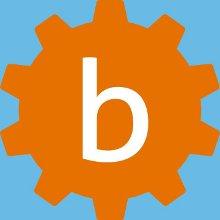 buuteeq logo