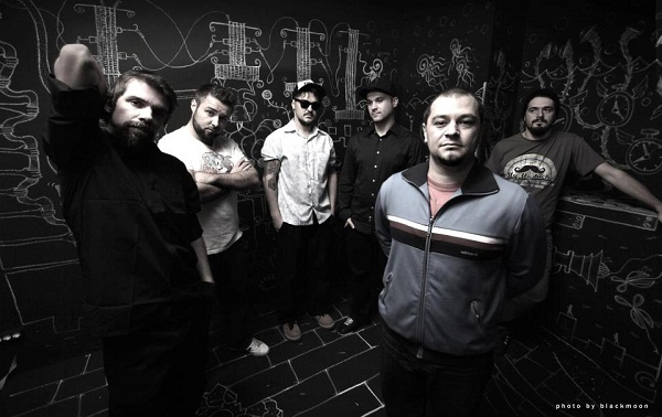 Romanian band