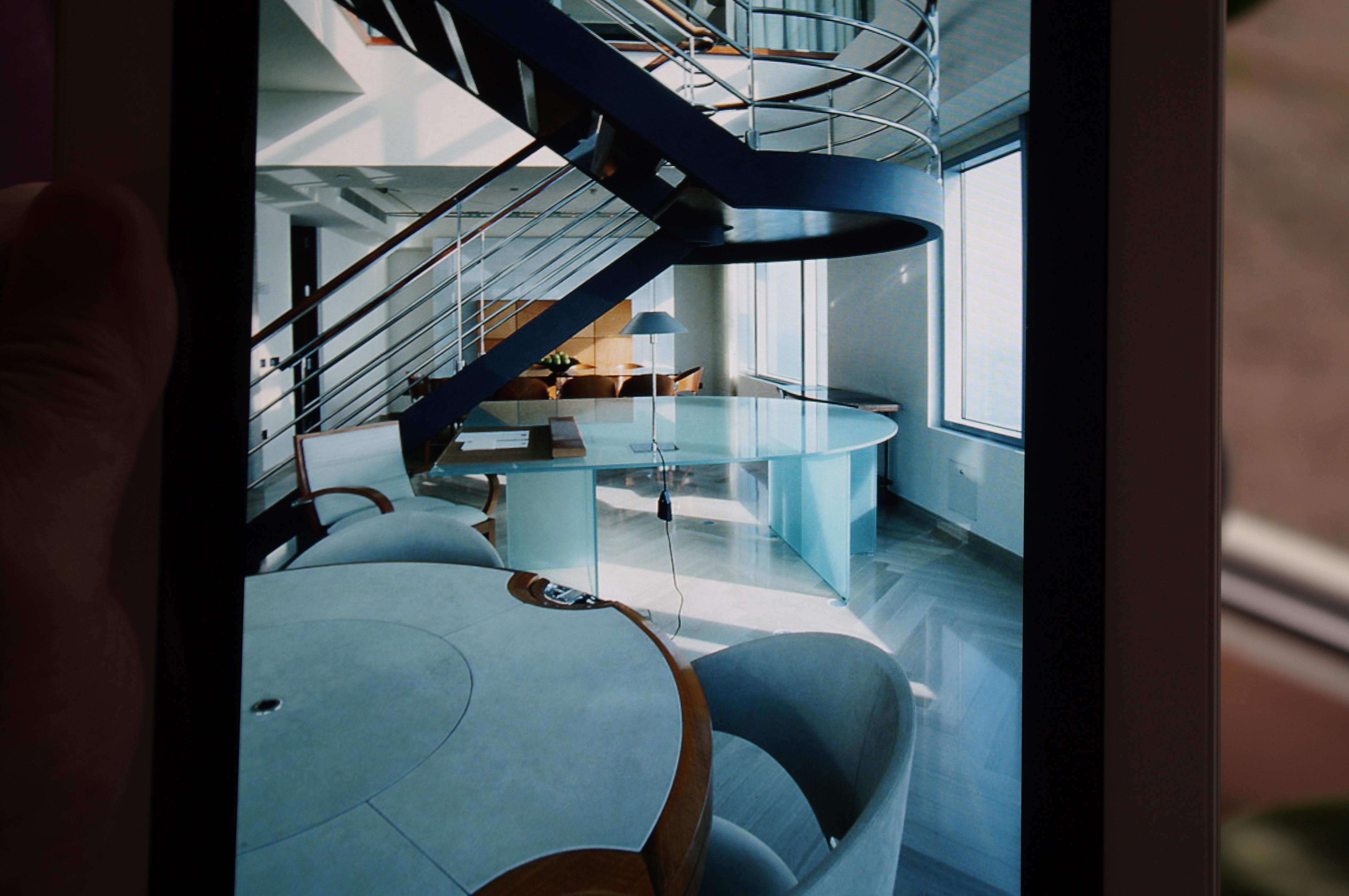 HIP Hotels Barcelona